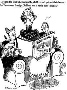 14 Best Treaty of Versailles Political Cartoons images
