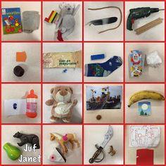 Language, Letters, Baseball Cards, School, Kids, Spelling, Banana, Writing Paper, Children