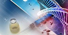 Απίστευτο: Βιοχάκερ αλλάζουν το DNA τους! #ΤΕΧΝΟΛΟΓΙΑ