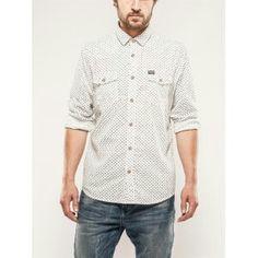 Men's Fashion, Button Down Shirt, Men Casual, Shirt Dress, Mens Tops, Shirts, Dresses, Moda Masculina, Vestidos