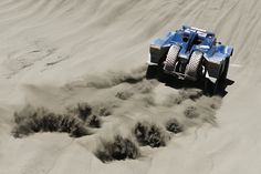 The 2014 Dakar Rally - In Focus - The Atlantic Driver Carlos Sainz of Spain and co-pilot Toni Cruz race in the second stage of the Dakar Rally in San Rafael, Argentina, on January (AP. Old Art, Rally, Diesel, Cool Photos, Two By Two, Racing, San, January 6, Wallpaper Desktop
