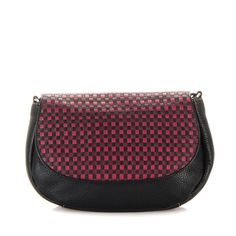 mywalit - product: 1851-70 Black Berry