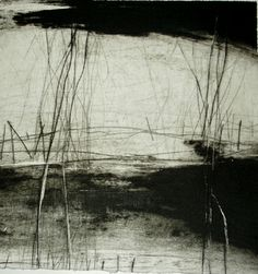 "annsymes: "" Ross Loveday Earth Lines source: www.c& "" annsymes: "" Ross Loveday Earth Lines source: www.c& "" The post annsymes: "" Ross Loveday Earth Lines source: www.c& "" appeared first on Best Pins. Landscape Drawings, Abstract Drawings, Abstract Landscape, Landscape Paintings, Art Drawings, Abstract Art, Art Blanc, Etching Prints, Silkscreen"
