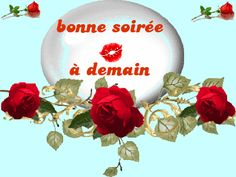 Gif Animé Plaisir Passion Jolie Images, Happy Friendship Day, Morning Greetings Quotes, French Quotes, Good Night, Christmas Bulbs, Passion, Messages, Anime
