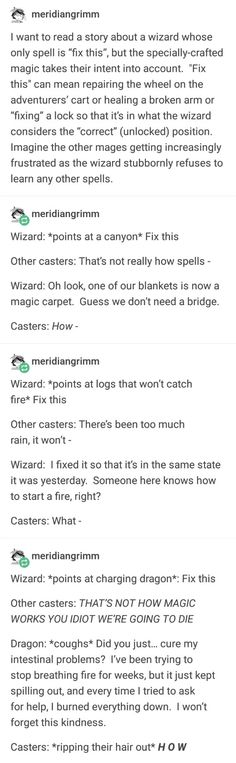 Tumblr Stuff, Tumblr Posts, Writing Advice, Writing Prompts, Dnd Funny, Hilarious, Grimm, Pin Pin, Learning Colors