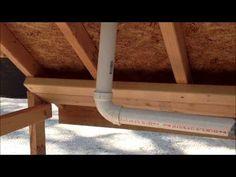 Atlanta Ga Roofing Contractor|Roofing Company in Atlanta|Residential and…