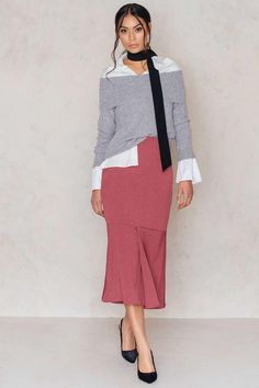 https://www.lyst.com/clothing/keepsake-two-fold-skirt-red-ochre-1/?reason=feed-product