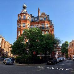 Big Ben, London, Mansions, House Styles, Building, Travel, Home, Decor, Viajes