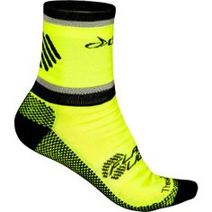 dhb Flashlight Thermal Socks   Cycling Socks