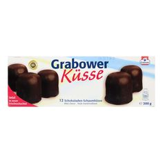 Kusses by Grabower 10.5 oz