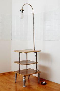 stolik z lampą - Szukaj w Google