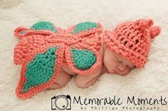 © Copyrights L Noel Designs 2013 Do Not Crop, Copy or Save This Newborn Butterfly Set is a perfect for Professional Photos or Just for Fun and