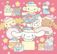 =3 =3 December 2012 Calendar <3 <3