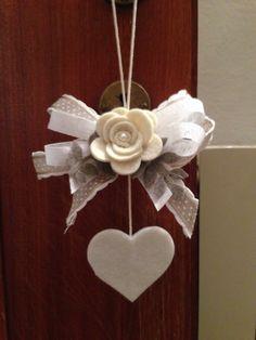 idea for a decoration ♥