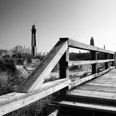 History standing tall. #visitvabeach Thank you for sharing @toddalanbreland! by visitvabeach