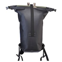 Watershed Big Creek Backpack Black *** Read more  at the image link.Note:It is affiliate link to Amazon.