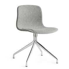 hay about a chair aac11 stoel flinders verzendt gratis chair aac22 roble lacado