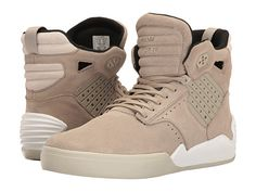 SUPRA Skytop Iv.  supra  shoes  sneakers   athletic shoes c788d3dd855