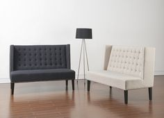 Elegant-tall-tufted-banquette-bench-for-the-family-room-which-suitable-for-dining-room-and-restaurant.jpg (1800×1302)