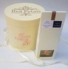 www.linktr.ee/ontrendmarketing email marketing@ontrendmarketing.co.za #templates #howto #flowerbox #giftbox