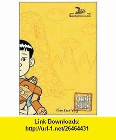 Chines Americano - American Born Chinese (Em Portugues do Brasil) (9788535914498) Gene Luen Yang , ISBN-10: 8535914498  , ISBN-13: 978-8535914498 ,  , tutorials , pdf , ebook , torrent , downloads , rapidshare , filesonic , hotfile , megaupload , fileserve