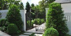 Gardens to Love by Marcia Weber   Atlanta Homes & Lifestyles