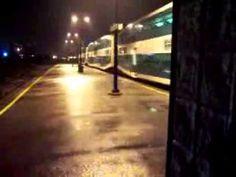John Martyn - Man In The Station