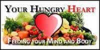tetetststys Nutrition, Breakfast, Food, Meal, Eten, Meals, Morning Breakfast