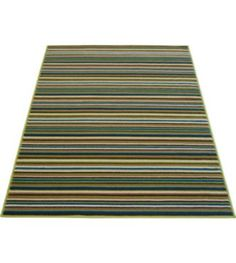 Buy Rug Rugs and mats at Argos.co.uk - Your Online Shop for Home and garden. Page 6
