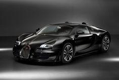 Bugatti-veyron-grand-sport-vitesse-legend-jean-bugatti-2013