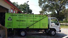 https://flic.kr/p/M6QUD5 | Commercial Junk Removal - Atlanta Junk Removal Service | Follow Us : greenjunkremoval.com   Follow Us : twitter.com/green_junk   Follow Us : followus.com/greenjunkremoval   Follow Us : www.facebook.com/greenjunkremovals