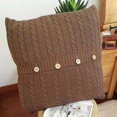 Decorative Pillows & Shams   Cheap Throw Pillows & Shams Online Sale   DressLily.com Page 4
