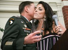 """Jill Kelley Helped Muslim Nations, Hezbollah Infiltrate Central Command, MacDill Base; """"Go To Girl"""" For Muslim Parties w/ Generals"""
