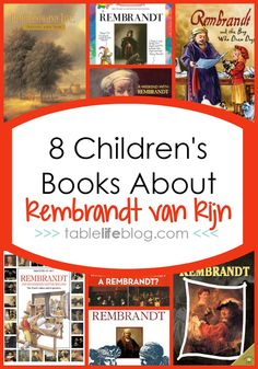 rembrandt love and compassion family life curriculum integration manual