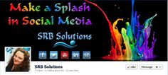 SRB Solutions — One Source - Multiple Solutions,  Effective Web banners can be the key to success of your advertising policy. Your banners from SRB Solutions may be brightly colored or use more subtle tones – but they will all share the ability to attract the attention of the audience because of their high-quality design. Our web banners effectively convey the information you want your audience to know.