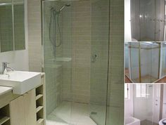 Bath screens come in many shapes and styles, and you have a number of options of bath screens to choose from. www.rebelwardrobes.com.au/shower-screens/bath-screens #MordenShower #BathScreen #RebelWardrobes