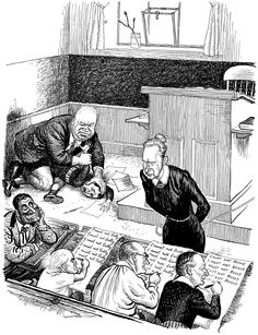 A cartoon from a British magazine published in November during the Suez Crisis. The figures at the bottom of the cartoon represent President Nasser of Egypt and the governments of Israel, Britain and France. Political Events, Political Cartoons, 50s Rock And Roll, British Magazines, Punch Magazine, History Classroom, Question Paper, Pulp Art, A Cartoon