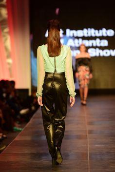 Art institutes teen fashion pity