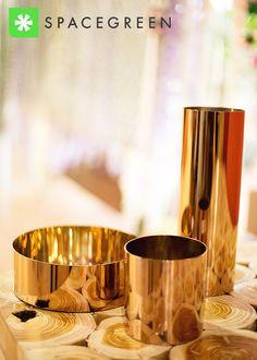 Barware, Plants, Inspiration, Decor, Biblical Inspiration, Decoration, Plant, Decorating, Inspirational