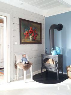 kuhles wohnzimmer gold kupfer tone website pic oder afcdeebeafdedaf shabby home