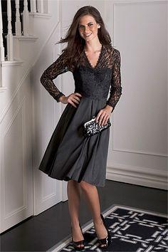 Cocktail dress online nz