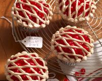 Bake Pie | Jelly Belly Candy Company