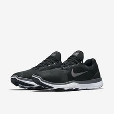2fecaa0e78f Nike Free Trainer V7 Men s Bodyweight Training