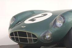 アストンマーティン、「V12 スピードスター」を予告。88台のみのオープン2シーターは2020年後半に発表   Aston_Martin_V12_Speedster_010812-min   8枚目の写真 (全19枚)   GENROQ Web(ゲンロク ウェブ) Aston Martin Dbr1, Car Buyer, Auto News, Vehicles, Cars, Passion, Wallpapers, Room, Vintage