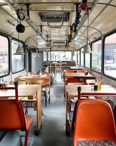 Cafe Pförtner Berlin                                                                                                                                                                                 More