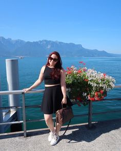 ROXANE - Travel : Discovering Switzerland is just fabulous. I had the chance to visit the Fête des Vignerons in Vevey, Switzerland and it was an incredible experience! Vevey, Visit Switzerland, Chloe, The Incredibles, Travel, Viajes, Trips, Traveling, Tourism