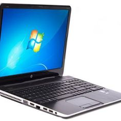 HP m6-1035dx from The Silicon Savior Computer Repair Service for $374.99