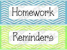 Classroom Charts, Classroom Signs, 4th Grade Classroom, Future Classroom, School Classroom, Classroom Themes, School Fun, Classroom Displays, School Ideas