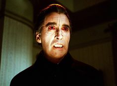 @ethan1960/movie / Twitter Peter Cushing, Lon Chaney, Vincent Price, Film Review, Dracula, Filmmaking, Actors, Movies, Fictional Characters