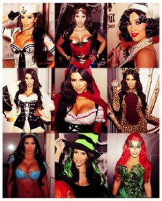 Tumblr Tuesday: A Few Favorites – Kim Kardashian: Official website